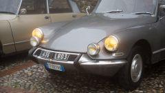 Citroën DS 60 anni dopo: le foto del raduno - Immagine: 15