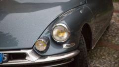 Citroën DS 60 anni dopo: le foto del raduno - Immagine: 38