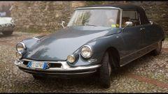 Citroën DS 60 anni dopo: le foto del raduno - Immagine: 37