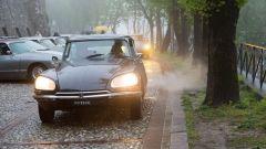 Citroën DS 60 anni dopo: le foto del raduno - Immagine: 3