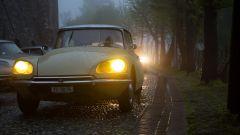 Citroën DS 60 anni dopo: le foto del raduno - Immagine: 9