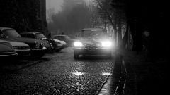 Citroën DS 60 anni dopo: le foto del raduno - Immagine: 11