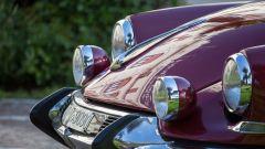 Citroën DS 60 anni dopo: le foto del raduno - Immagine: 24