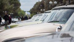 Citroën DS 60 anni dopo: le foto del raduno - Immagine: 17