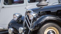 Citroën DS 60 anni dopo: le foto del raduno - Immagine: 27