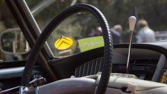 Citroën DS 60 anni dopo: le foto del raduno - Immagine: 28