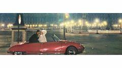 Citroen DS, une histoire d'amour - Immagine: 26