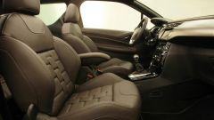 Citroen DS3 Cabrio L'Uomo Vogue - Immagine: 6