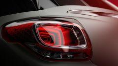 Citroen DS3 Cabrio L'Uomo Vogue - Immagine: 7