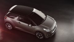 Citroen DS3 Cabrio L'Uomo Vogue - Immagine: 5