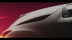 Citroen DS3 Cabrio L'Uomo Vogue - Immagine: 1