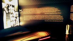 Citroen DS3 Cabrio L'Uomo Vogue - Immagine: 9