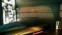 Citroen DS3 Cabrio L'Uomo Vogue - Immagine: 10