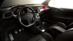 Citroën DS3 Cabrio Racing - Immagine: 3