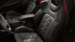Citroën DS3 Cabrio Racing - Immagine: 8