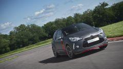Citroën DS3 Cabrio Racing - Immagine: 5