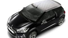 Citroën DS3 Cabrio: c'è anche un video - Immagine: 52