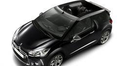 Citroën DS3 Cabrio: c'è anche un video - Immagine: 53