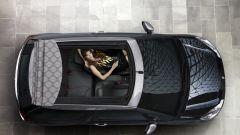 Citroën DS3 Cabrio: c'è anche un video - Immagine: 3