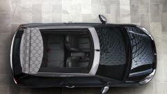 Citroën DS3 Cabrio: c'è anche un video - Immagine: 47