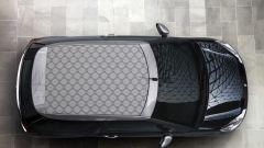 Citroën DS3 Cabrio: c'è anche un video - Immagine: 46