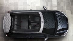 Citroën DS3 Cabrio: c'è anche un video - Immagine: 45