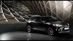 Citroën DS3 Cabrio: c'è anche un video - Immagine: 42