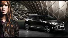 Citroën DS3 Cabrio: c'è anche un video - Immagine: 41