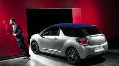 Citroën DS3 Cabrio: c'è anche un video - Immagine: 55