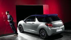Citroën DS3 Cabrio: c'è anche un video - Immagine: 56