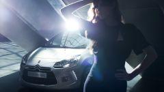 Citroën DS3 Cabrio: c'è anche un video - Immagine: 64