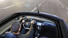 Citroën DS3 Cabrio: c'è anche un video - Immagine: 59