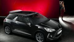 Citroën DS3 Cabrio: c'è anche un video - Immagine: 20