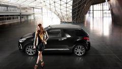 Citroën DS3 Cabrio: c'è anche un video - Immagine: 19