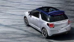 Citroën DS3 Cabrio: c'è anche un video - Immagine: 14