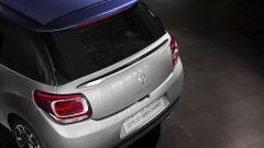 Citroën DS3 Cabrio: c'è anche un video - Immagine: 13