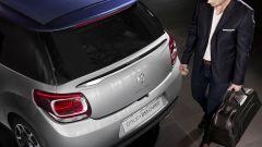 Citroën DS3 Cabrio: c'è anche un video - Immagine: 12