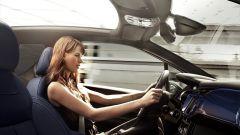 Citroën DS3 Cabrio: c'è anche un video - Immagine: 11