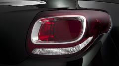 Citroën DS3 Cabrio: c'è anche un video - Immagine: 10