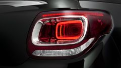 Citroën DS3 Cabrio: c'è anche un video - Immagine: 9
