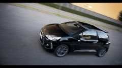 Citroën DS3 Cabrio: c'è anche un video - Immagine: 7