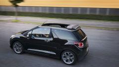 Citroën DS3 Cabrio: c'è anche un video - Immagine: 6