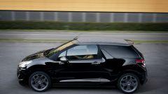 Citroën DS3 Cabrio: c'è anche un video - Immagine: 22