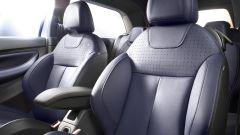 Citroën DS3 Cabrio: c'è anche un video - Immagine: 38