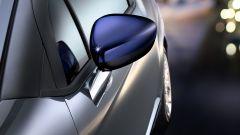 Citroën DS3 Cabrio: c'è anche un video - Immagine: 37