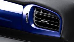 Citroën DS3 Cabrio: c'è anche un video - Immagine: 36
