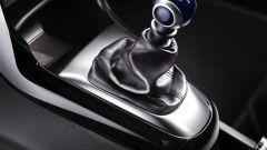 Citroën DS3 Cabrio: c'è anche un video - Immagine: 35