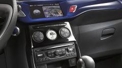 Citroën DS3 Cabrio: c'è anche un video - Immagine: 33