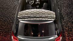 Citroën DS3 Cabrio: c'è anche un video - Immagine: 32