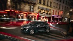 Citroën DS3 Cabrio: c'è anche un video - Immagine: 31